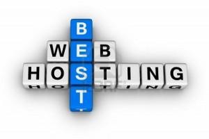 best blog host