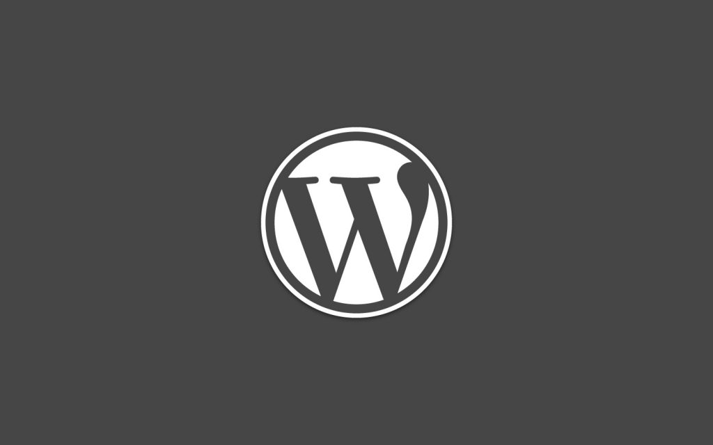 increase wordpress site speed