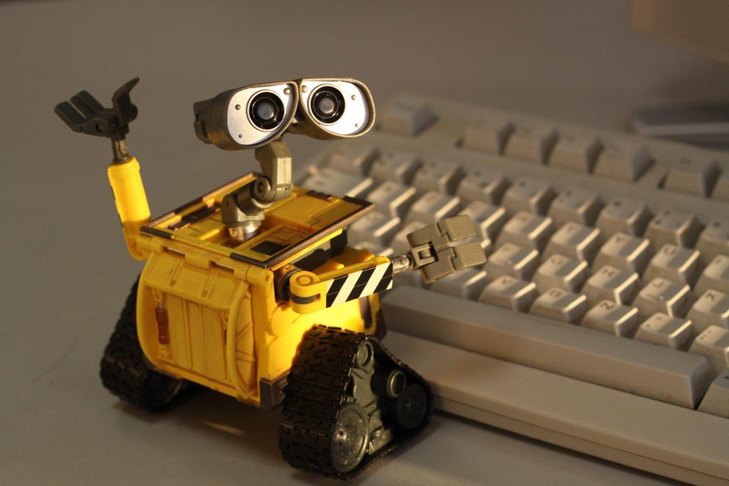 bot-bloggers