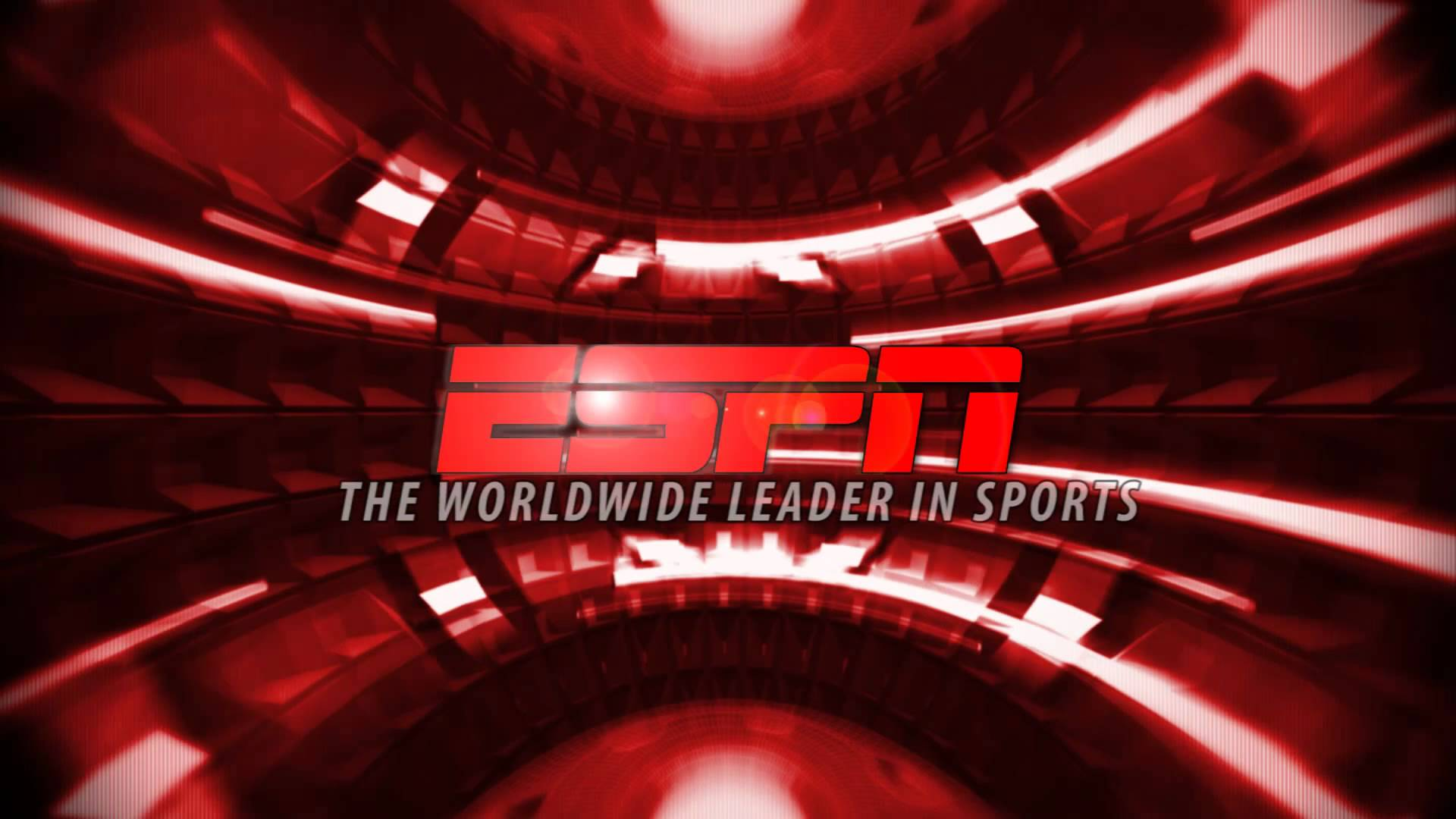 5 Ways To Watch Espn Online Without Cable