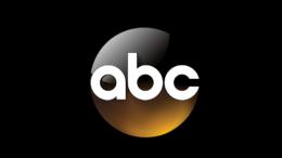 watch abc online