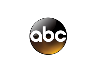 watch abc online