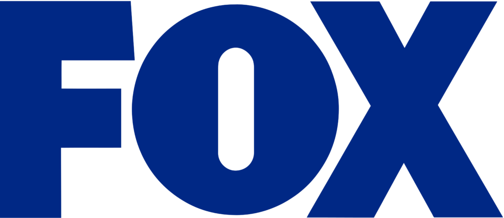 watch fox online