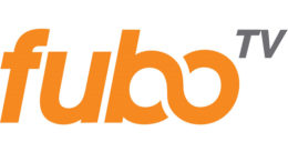fuboTV Channels List