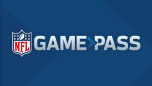NFL Game Pass Review