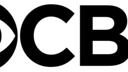 watch cbs online