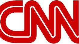 watch cnn online