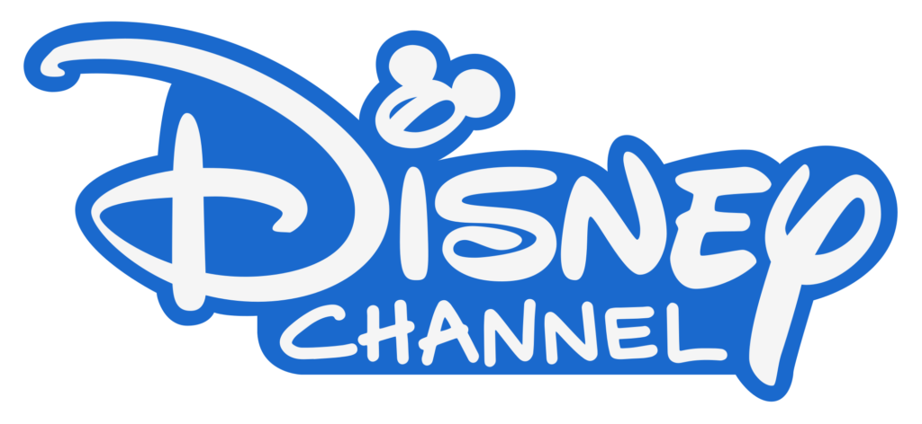 watch disney channel onlline