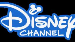 watch disney channel onlline