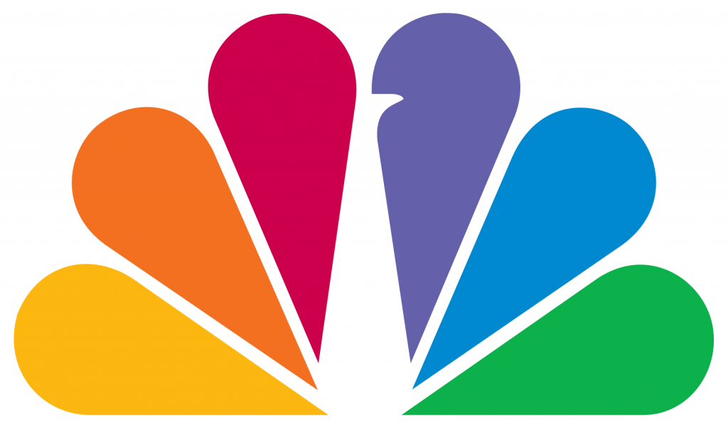 watch nbc online