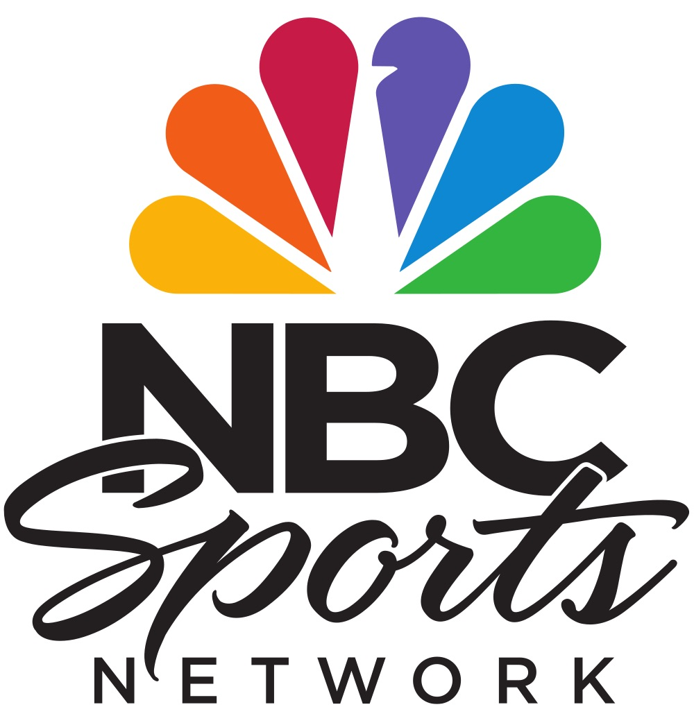 watch nbcsn online