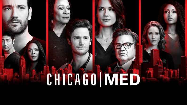 Watch Chicago Med Season 4, Episode 15 Online without Cable