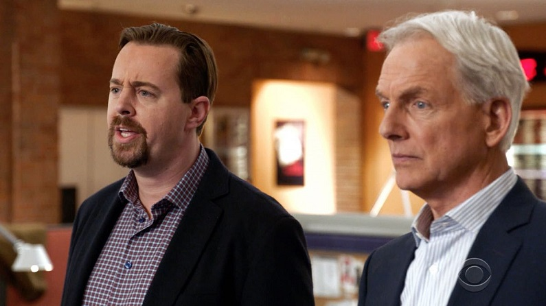 Watch NCIS Season 16, Episode 14 Online