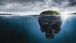 Watch The Curse of Oak Island Season 6, Episode 14 Online