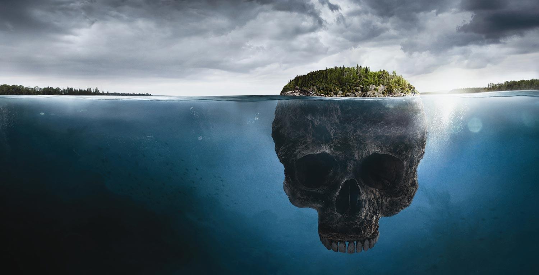 Oak Island Episodenguide