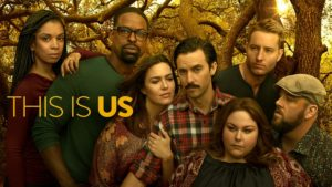 Watch This Is Us Season 3, Episode 13 Online