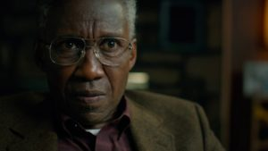 Watch True Detective Season 3, Episode 6 Online