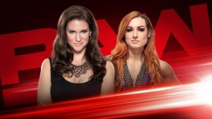 monday night raw live stream 2/4/19