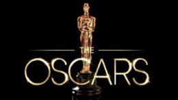 watch 2019 academy awards online