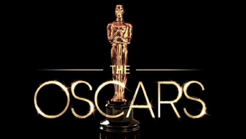 watch 2019 academy awards online