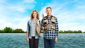 watch Last Man Standing Season 7, Episode 15 online
