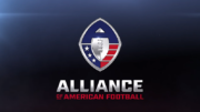 watch aaf online