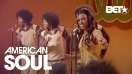 watch american soul online episode 1