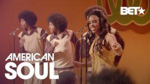 watch american soul online episode 1