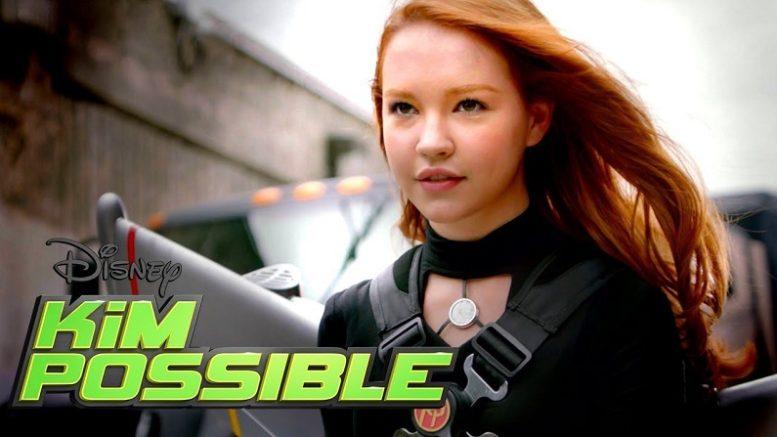 watch kim possible movie online