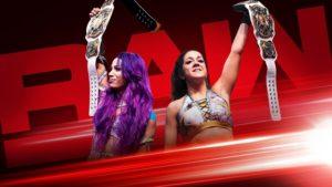 Watch Monday Night Raw Online 2/18