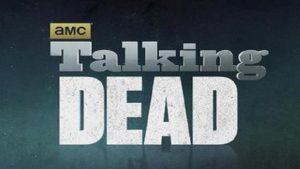 watch the talking dead online