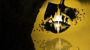 Watch The Curse of Oak Island Season 6, Episode 13 Online