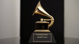 watch the grammys online