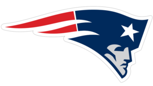 watch the patriots online