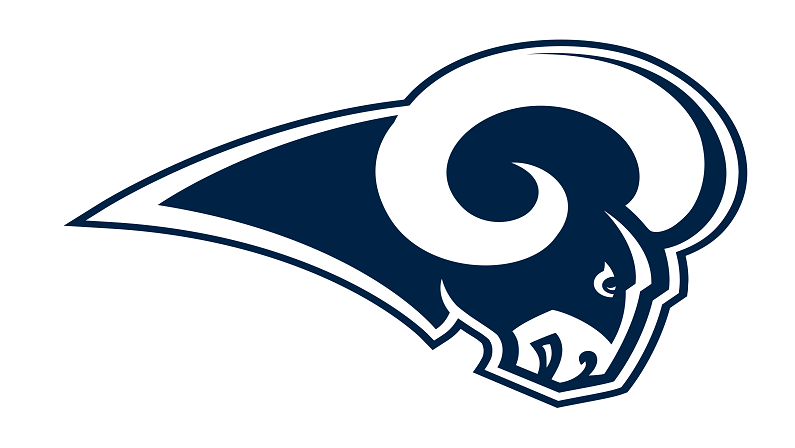 watch the rams online