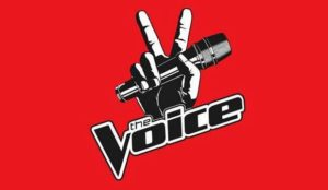 watch the voice online