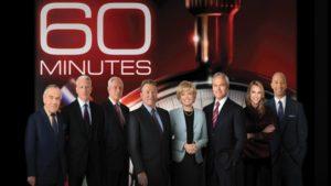 watch 60 minutes online