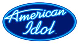 watch american idol season 17 premiere online