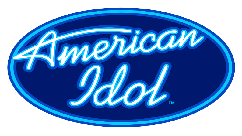 watch american idol season 17 premiere online