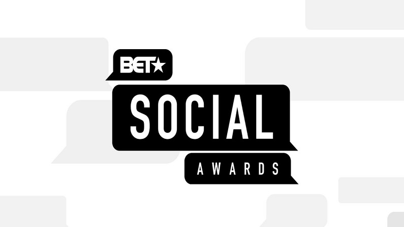 watch BET social awards online