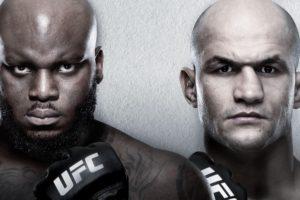 watch ufc fight night 146 online