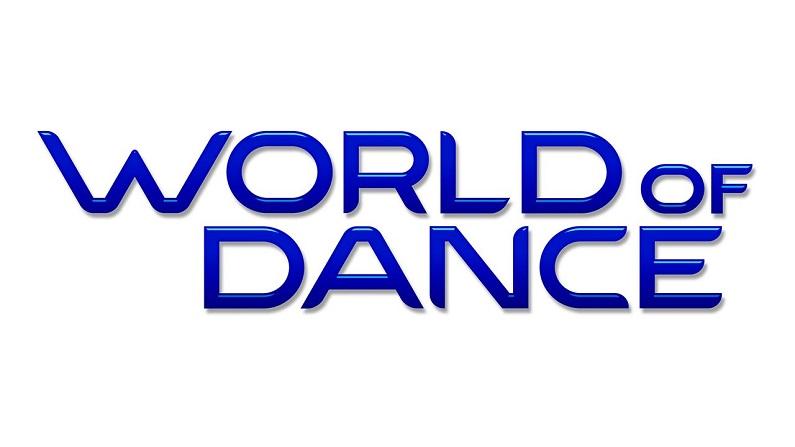 watch world of dance qualifiers online