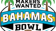 watch bahamas bowl online