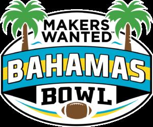 watch bahamas bowl online