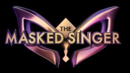 watch masked singer online