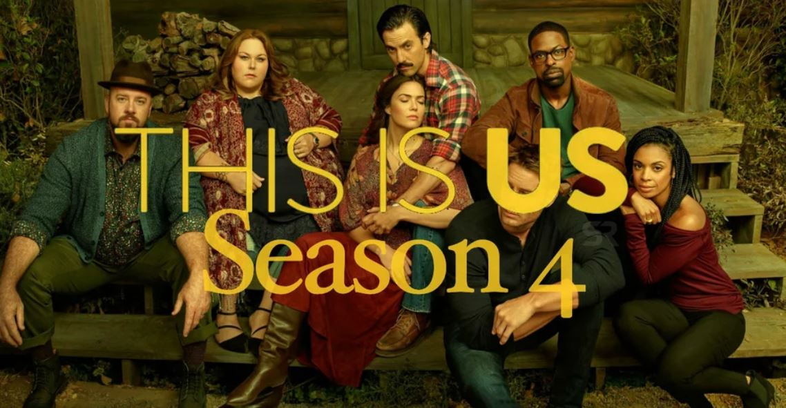 watch this is us season 4 online