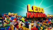 watch lego masters online