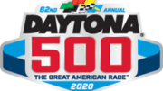 watch daytona 500 online free