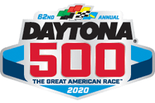 watch daytona 500 online free